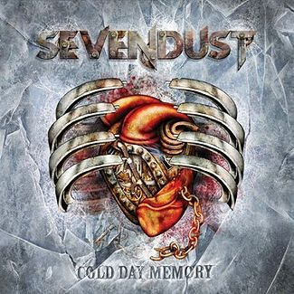 Cold_Day_Memory_album_cover