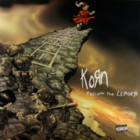 Korn_Follow