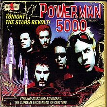 Powerman5000ttsr