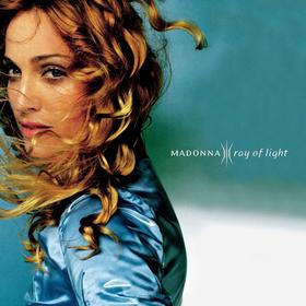 Ray_of_Light_Madonna