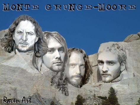 mount-grungemore