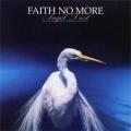 Faith_no_more_angel_dust