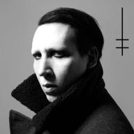 Marilyn_Manson_-_Heaven_Upside_Down