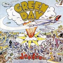 220px-Green_Day_-_Dookie_cover