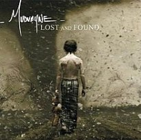 220px-Mudvayne_lost_and_found