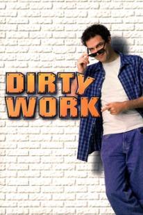 42980-dirty-work-0-230-0-345-crop