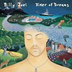 220px-Billy_Joel_-_River_of_Dreams
