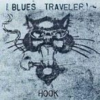 220px-Blues_Traveler_-_Hook