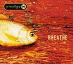 220px-Breathe_Prodigy