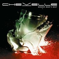 220px-ChevelleWonderWhatsNext