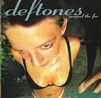 220px-Deftones_-_Around_the_Fur