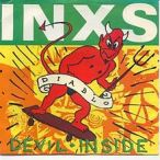 220px-DevilInside