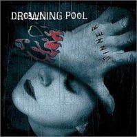 220px-DrowningpoolsinnerAP