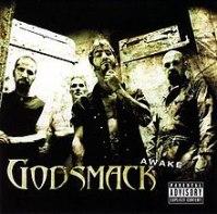220px-Godsmack_Awake