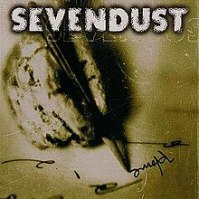 220px-Home_(Sevendust_album)_coverart