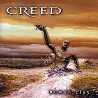 220px-Human_Clay_Cover