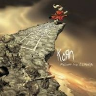 220px-Korn_follow_the_leader