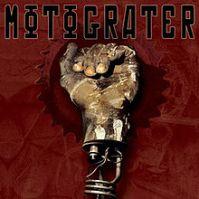 220px-Motograter_album
