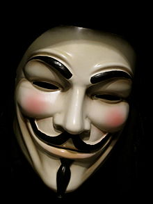 220px-Original_Guy_Fawks_mask_from_V_for_Vendetta_(5400848923)