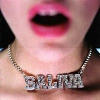 220px-Saliva_every_six_seconds