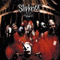 220px-Slipknot_-_Slipknot2