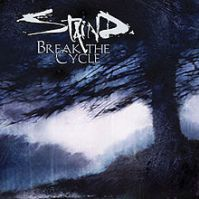 220px-Staind_Break_the_Cycle