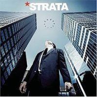 220px-StrataAlbum