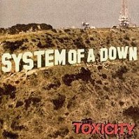 220px-SystemofaDownToxicityalbumcover