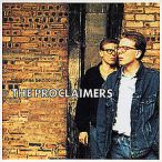 220px-The_Proclaimers_500_Miles