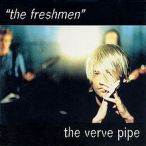 220px-TheVervePipe-TheFreshman