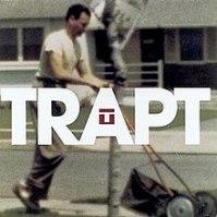 220px-Trapt_album