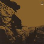 220px-U2_One