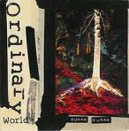 Duranduran_ordinaryworld