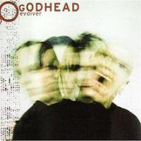 Godhead-Evolvercover