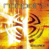 Nonpoint_Development