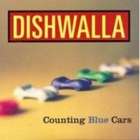 220px-Counting_Blue_Cars