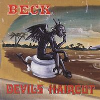 220px-Devils_Haicut