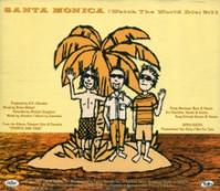 220px-Everclear_-_Santa_Monica_cd_single