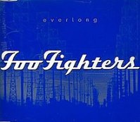 220px-Foo_Fighters_Everlong