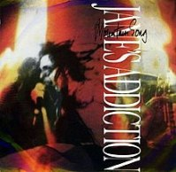 220px-Jane's_Addiction_Mountain_Song