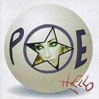 220px-Poe_-_Hello