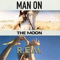 220px-R.E.M._-_Man_on_the_Moon