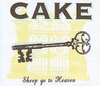 220px-Sheep_go_to_heaven_cover_CAKE