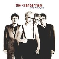 220px-The_Cranberries_-_Zombie