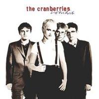 220px-The_Cranberries_-_Zombie