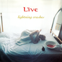 Live_lightning_crashes