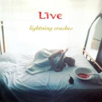 Live_lightning_crashes