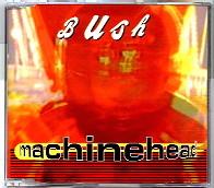 MachineheadBush