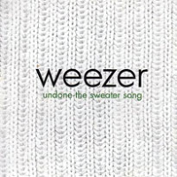 Weezer_undone_the_sweater_song
