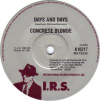 concrete-blonde-caroline-1990-2